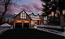 1426 N Clarkson Road, Mississauga, ON, L5J 2W5