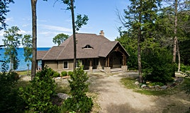 127 Eagle Ridge Drive, Meaford, ON, N0H 1B0