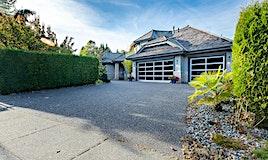 14123 31a Avenue, Surrey, BC, V4P 2J4