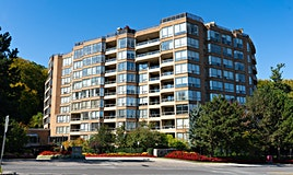 3800 Yonge Street, Toronto, ON, M4N 3P7