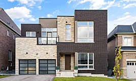 18 Aspy Court, Vaughan, ON, L6A 1S2