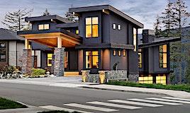 1476 Pebble Place, Langford, BC, V9B 0T4