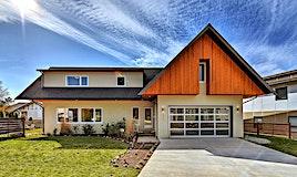 3918 Orchard Lane, Saanich, BC, V8P 0A7