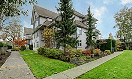 208-1196 Sluggett Road, Central Saanich, BC, V8M 2J3
