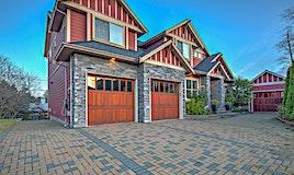 2741 Cornerstone Terrace, Langford, BC, V9B 5V1