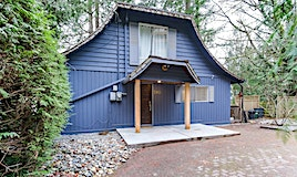 280 Bayview Road, West Vancouver, BC, V0N 2E0