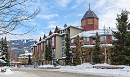 1220-4308 Main Street, Whistler, BC, V8E 1A9