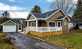 214 S Bruce Street, Blue Mountains, ON, N0H 2P0