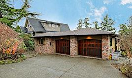 8-915 Glen Vale Road, Esquimalt, BC, V9A 6N1