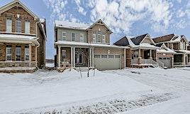 117 Trail Boulevard, Springwater, ON, L9X 0S7
