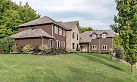 1416-124 County Road, Clearview, ON, L0M 1H0