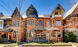 64 Lakeview Avenue, Toronto, ON, M6J 3B3