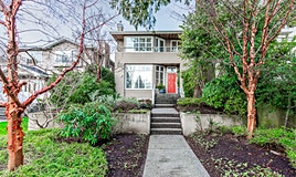 3037 W 42nd Avenue, Vancouver, BC, V6N 3H1