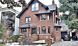109 W Heath Street, Toronto, ON, M4V 1T5