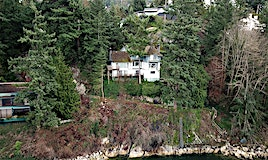 5381 Kew Cliff Road, West Vancouver, BC, V7W 1M3
