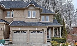 38-2000 The Collegeway, Mississauga, ON, L5L 5Y8