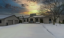 7132 Campbell Road, Port Hope, ON, L0A 1B0