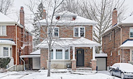 88 E Lawrence Avenue, Toronto, ON, M5M 1A6