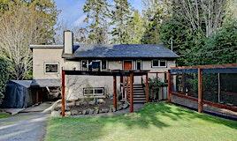 2439 Selwyn Road, Langford, BC, V9B 3K9