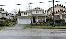 3338 148 Street, Surrey, BC, V4P 1A6