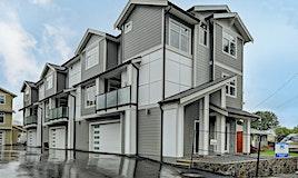 108-946 Jenkins Avenue, Langford, BC, V9B 2N7