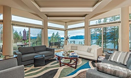 168 Furry Creek Drive, West Vancouver, BC, V0N 3Z2