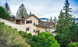 310 Kelvin Grove Way, West Vancouver, BC, V0N 2E0