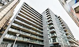 478 Ph02 Street W, Toronto, ON, M5V 1L7
