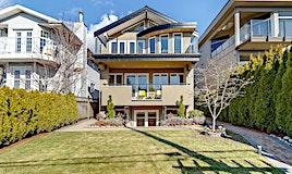 1163 Duchess Avenue, West Vancouver, BC, V7T 1H1