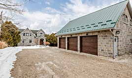 136 Peters Crescent, Grey Highlands, ON, N0C 1E0