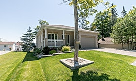 200 Robins Point Road, Tay, ON, L0K 2A0