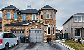 3333 Snowball Road, Mississauga, ON, L5N 7M7