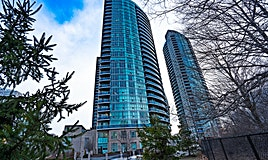 1510-90 Absolute Avenue, Mississauga, ON, L4Z 0A1