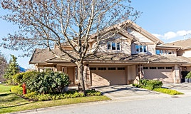 52 Beach Drive, West Vancouver, BC, V8B 1A2
