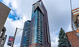 1306-32 Davenport Road, Toronto, ON, M5R 0B5