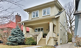 59 Maclean Avenue, Toronto, ON, M4E 2Z8