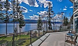 7810 Squilax Anglemont Road, Eagle Bay, BC, V0E 1M8