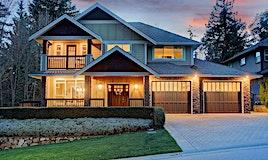 971 Arngask Avenue, Langford, BC, V9B 0G4