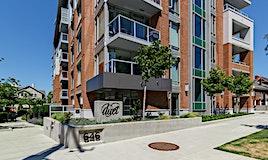 406-646 Michigan Street, Victoria, BC, V8V 0B7