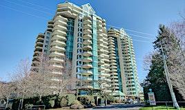 14E-328 Taylor Way, West Vancouver, BC, V7T 2Y4