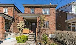 331 Arlington Avenue, Toronto, ON, M6C 2Z8