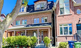 29 Earl Grey Road, Toronto, ON, M4J 3L3