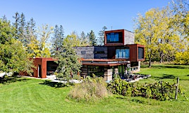 355854 The Blue Mountains, Grey Highlands, ON, N0H 1J0