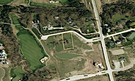 Lot-19 Clearwater Court, Blue Mountains, ON, N0H 1J0