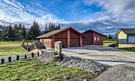2641 Golf View Place, Blind Bay, BC, V0E 1H0