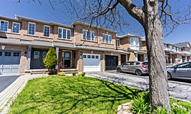 5225 Thornburn Drive, Burlington, ON, L7L 6R3