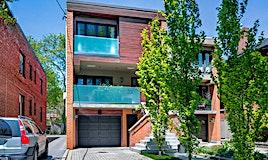 30 Sherwood Avenue, Toronto, ON, M4P 2A7