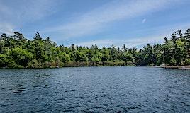 4 B207 (Wahsoune), The Archipelago, ON, P2A 1T9