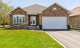 93 Maplewood Avenue, Brock, ON, L0K 1A0