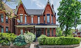 355 Dovercourt Road, Toronto, ON, M6J 3E5